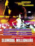 Slumdog-affiche