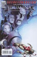 New_Avengers_Illuminati_Vol_1_5