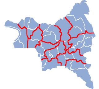 Carte_Seine-Saint-Denis circo geographe