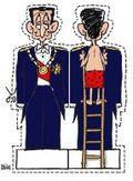 Sarkozydecoupageelectoral